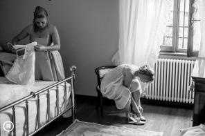 castello-durini-matrimonio-2018 (5)