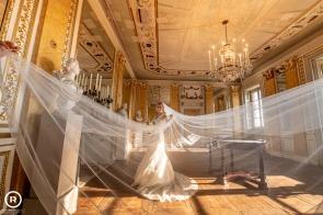 castello-durini-matrimonio-2018 (50)