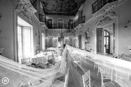 castello-durini-matrimonio-2018 (53)