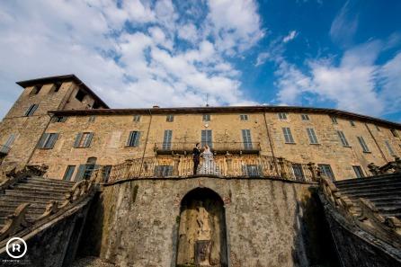 castello-durini-matrimonio-2018 (54)