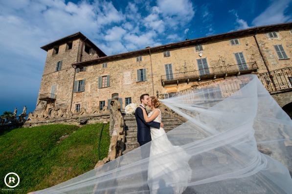 castello-durini-matrimonio-2018 (55)