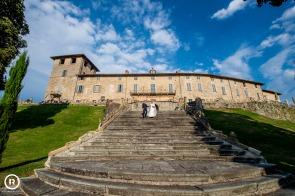 castello-durini-matrimonio-2018 (56)