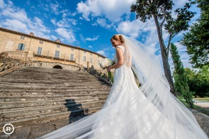 castello-durini-matrimonio-2018 (57)