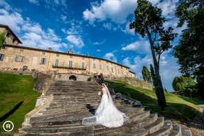 castello-durini-matrimonio-2018 (58)
