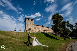 castello-durini-matrimonio-2018 (59)