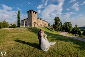 castello-durini-matrimonio-2018 (60)