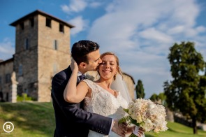 castello-durini-matrimonio-2018 (61)