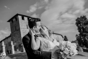 castello-durini-matrimonio-2018 (62)