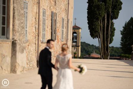 castello-durini-matrimonio-2018 (64)