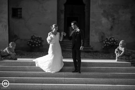 castello-durini-matrimonio-2018 (65)