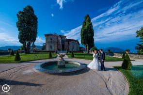 castello-durini-matrimonio-2018 (67)