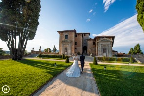 castello-durini-matrimonio-2018 (68)