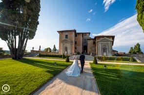 castello-durini-matrimonio-2018 (68)