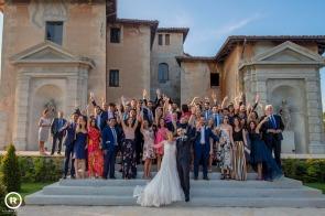 castello-durini-matrimonio-2018 (72)