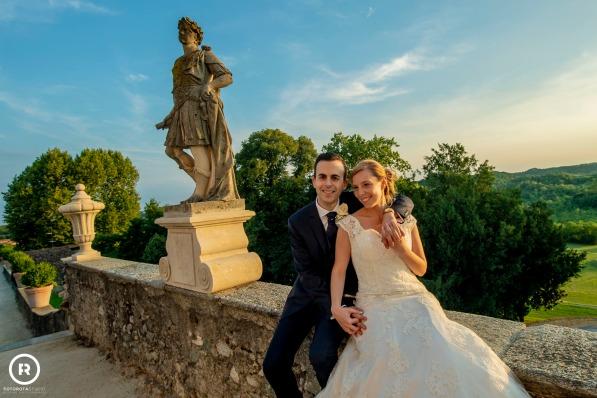 castello-durini-matrimonio-2018 (77)