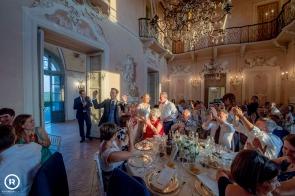 castello-durini-matrimonio-2018 (79)