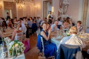 castello-durini-matrimonio-2018 (80)