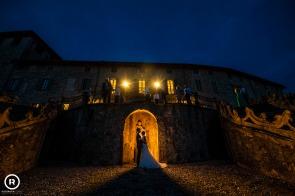 castello-durini-matrimonio-2018 (89)
