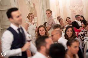 castello-durini-matrimonio-2018 (95)