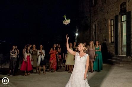 castello-durini-matrimonio-2018 (98)