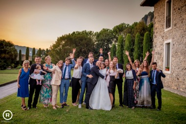 casa forte bisone matrimonio (107)
