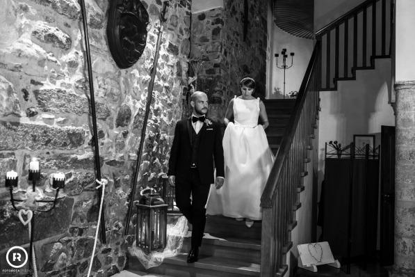 casa forte bisone matrimonio (110)