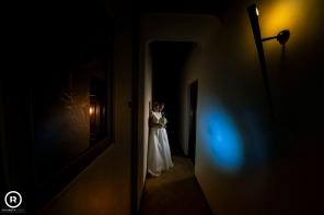 casa forte bisone matrimonio (114)