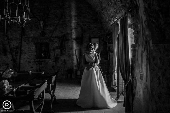 casa forte bisone matrimonio (118)