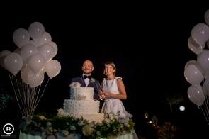 casa forte bisone matrimonio (123)
