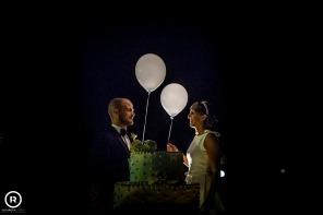 casa forte bisone matrimonio (125)