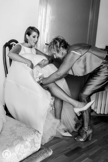 casa forte bisone matrimonio (22)