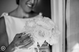 casa forte bisone matrimonio (23)