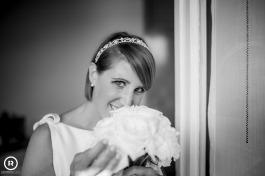 casa forte bisone matrimonio (24)