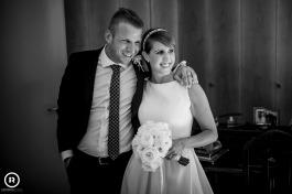 casa forte bisone matrimonio (25)