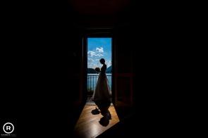 casa forte bisone matrimonio (26)