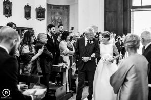 casa forte bisone matrimonio (37)