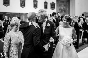 casa forte bisone matrimonio (38)