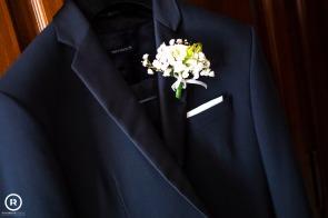 casa forte bisone matrimonio (4)