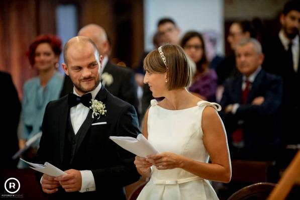 casa forte bisone matrimonio (40)