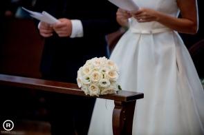casa forte bisone matrimonio (41)