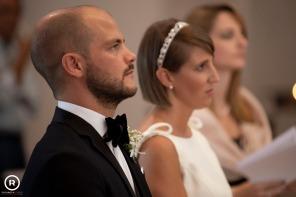 casa forte bisone matrimonio (43)