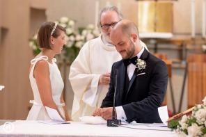 casa forte bisone matrimonio (45)