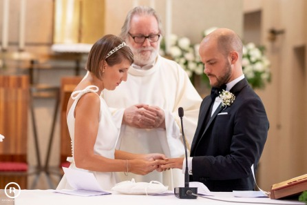 casa forte bisone matrimonio (46)