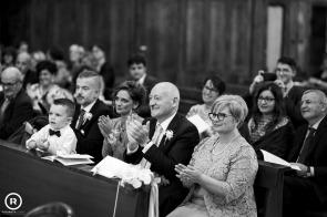 casa forte bisone matrimonio (48)