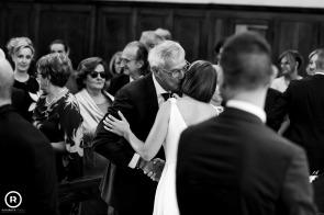 casa forte bisone matrimonio (49)