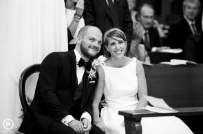 casa forte bisone matrimonio (53)