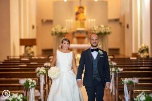 casa forte bisone matrimonio (54)
