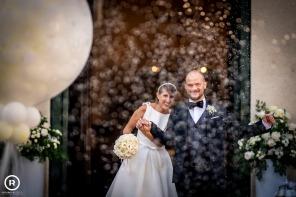 casa forte bisone matrimonio (55)