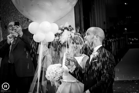 casa forte bisone matrimonio (57)
