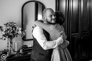 casa forte bisone matrimonio (7)